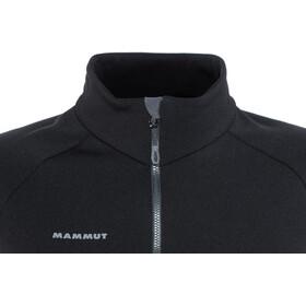 Mammut Aconcagua ML Jacket Dame black